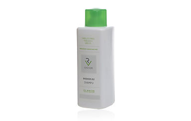 Xampú Bioderm-RV 400 ml